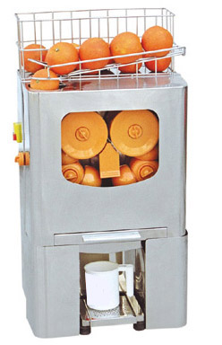orange juicer press machine. Black Bedroom Furniture Sets. Home Design Ideas