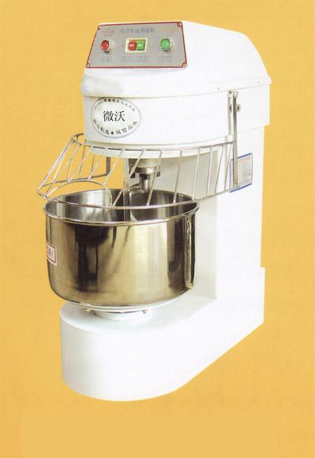 dough kneading machine for home