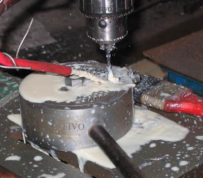 Отбойный молоток мо-3 принципиальная схема | Схемы усилителей: http://sytrade.ru/otbojny-j-molotok-mo-3-printsipial-naya-shema/