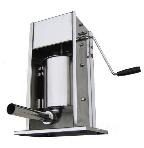 suasage machine